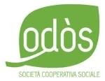 Odòs - Società Cooperativa Sociale user picture