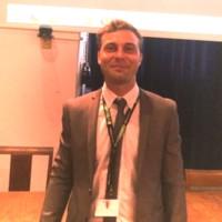 Gabriele Mammì user picture