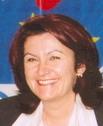 Iliana Philipova user picture