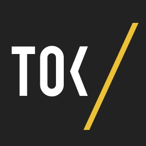 TOK / Digital Agency user picture