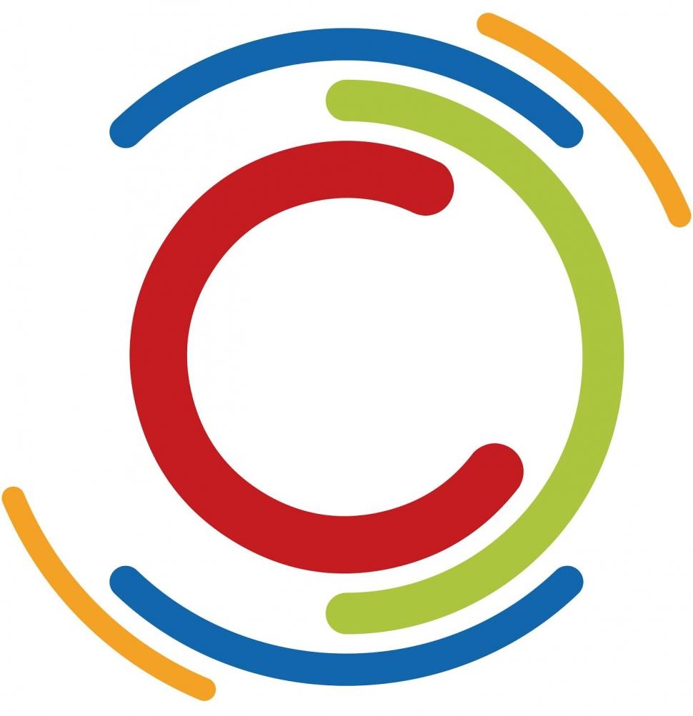 eCivis, asociación para la promoción de la ciudadanía activa user picture