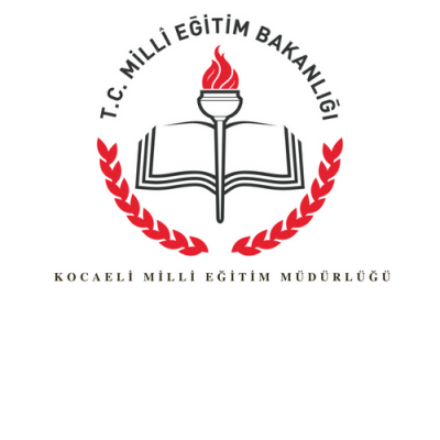 Kocaeli Provincial Directorate of National Education user picture