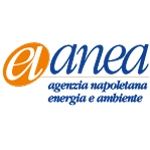 ANEA - Naples Agency for Energy and Environment user picture