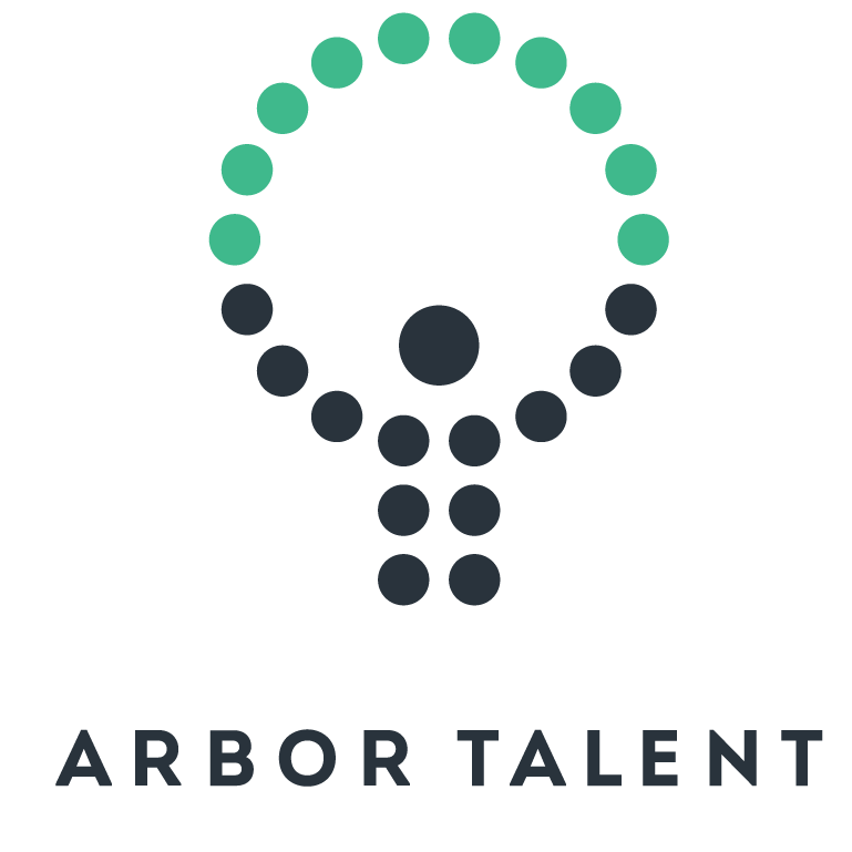 Arbor Talent Ltd. user picture
