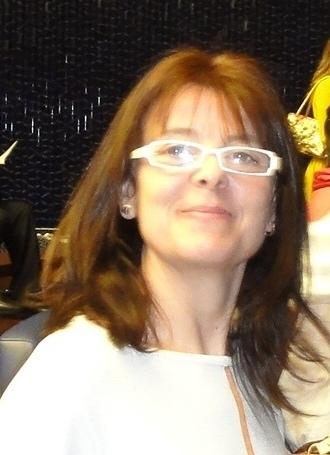 Ana M. Vernia-Carrasco user picture