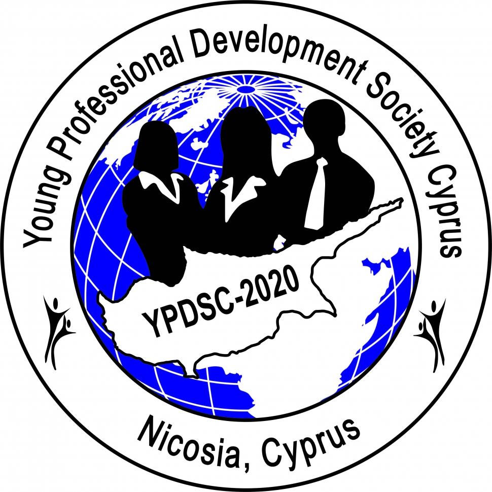 Young Professional Development Society Cyprus (YPDSC) user picture