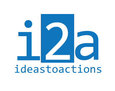 Ideas2Actions user picture