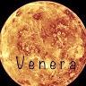 VENERA LIVE user picture