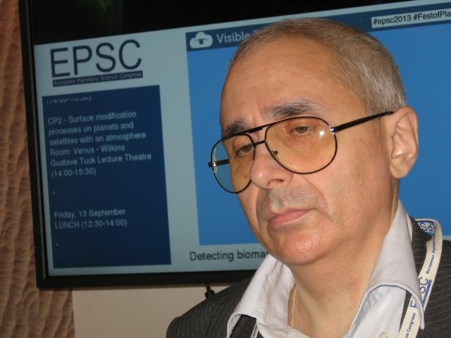 Irakli Simonia user picture