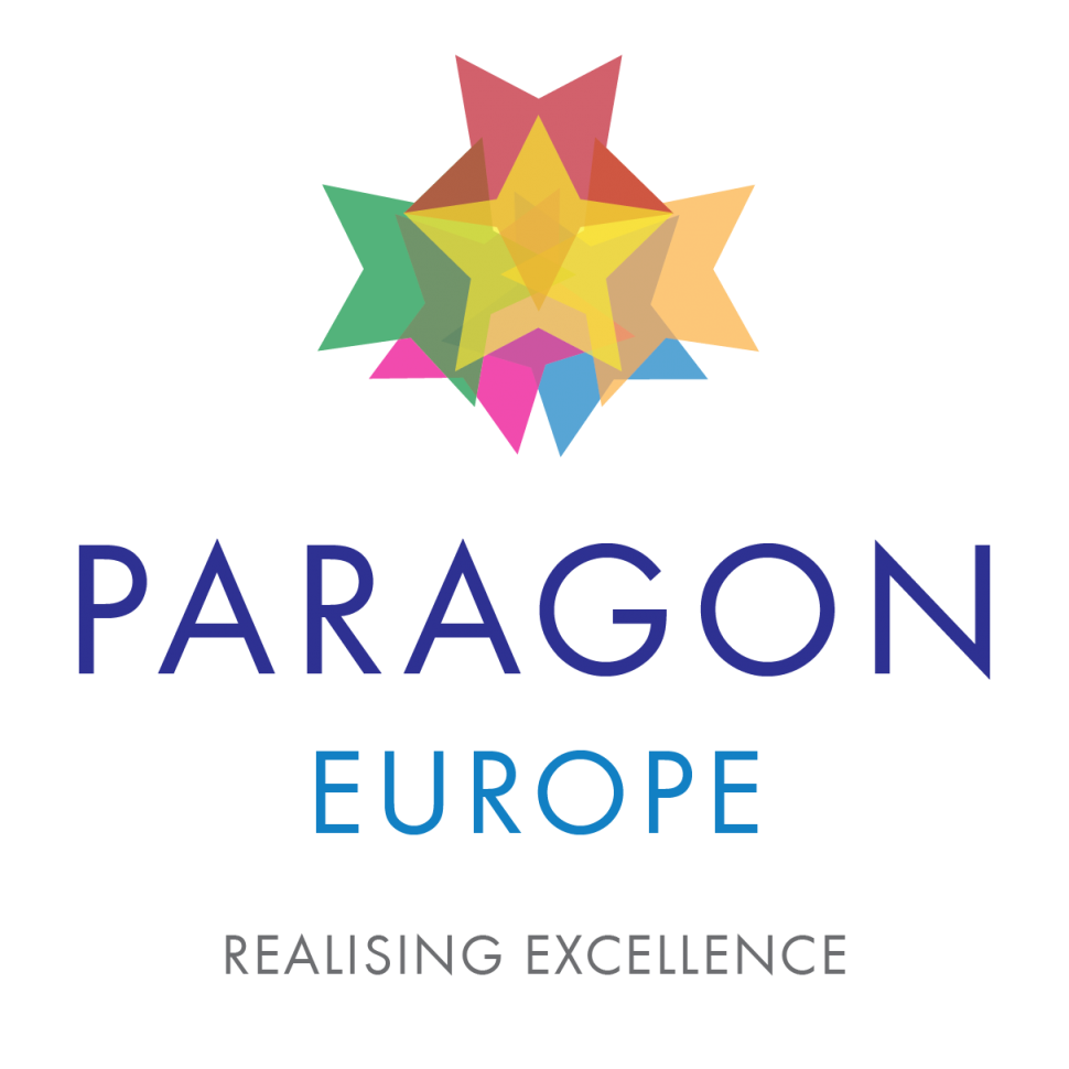 Paragon Europe user picture