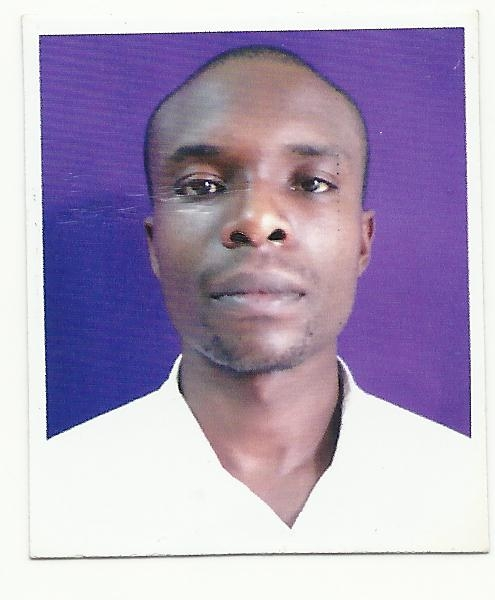 DR. FWAMBA user picture