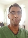 Manoj Silva user picture