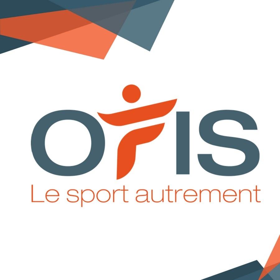 Office intercommunal des Sports du Pays de Redon user picture