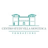 Fondazione Centro Studi Villa Montesca user picture