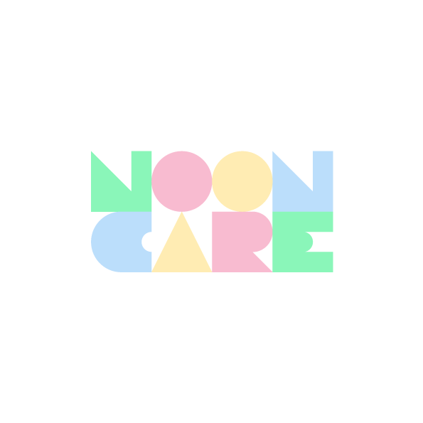 Noon Care S.r.l. user picture