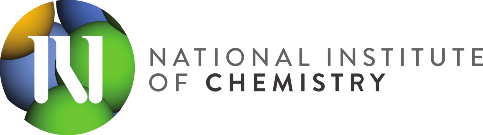 NATIONAL INSTITUTE OF CHEMISTRY user picture