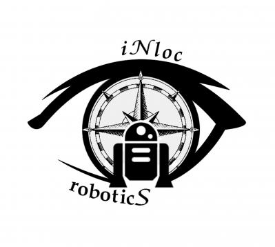 INLOC ROBOTICS user picture