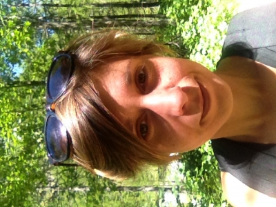 Federica Borio - Horizon 2020 Expert Evaluator and Proposal Writer - Consultant user picture