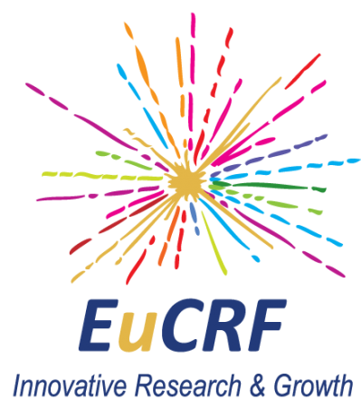 EuCRF European Centre for Research & Financing user picture