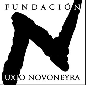 Fundación Uxío Novoneyra user picture