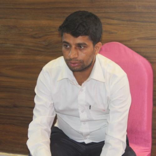 subash sharma user picture
