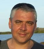 Laurent Labracherie (Altran) user picture