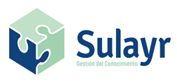 Sulayr ® user picture