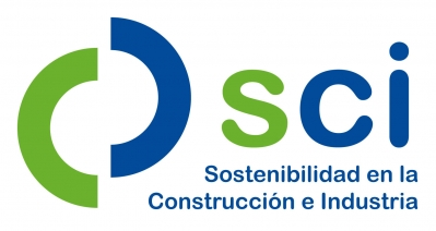 Universidad Politénica de Madrid - Research group Sustainability in Construction and Industry user picture