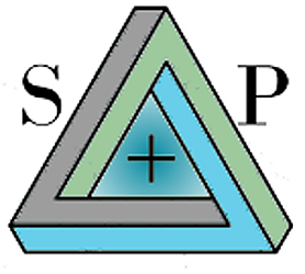 SMASP REDES PROFESIONALES user picture