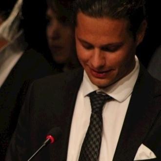 Hamdi Özdemir user picture