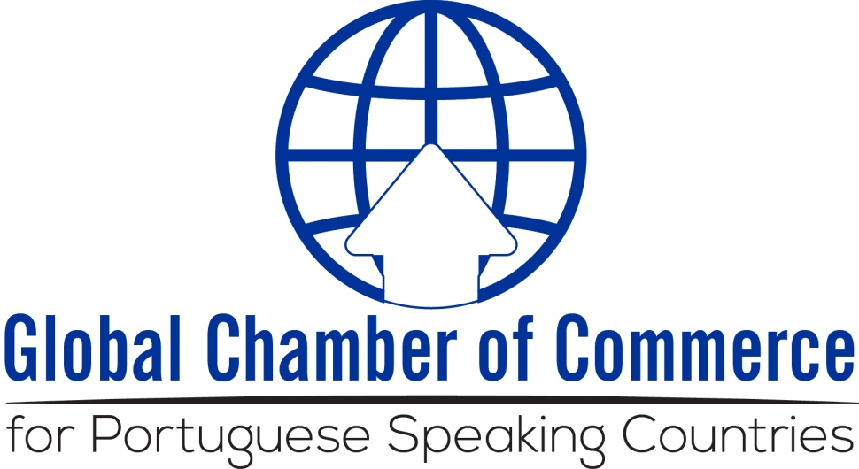 Global Chamber of Commerce for Portuguese Speaking Countries user picture