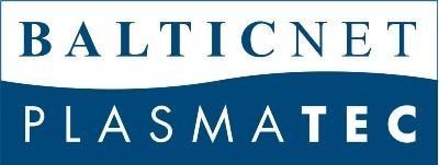 BalticNet-PlasmaTec e.V. user picture