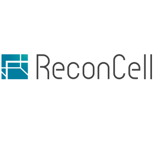 ReconCell logo