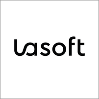 LIMITED LASOFT user picture