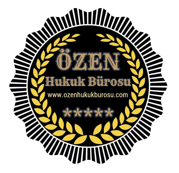 Ozen Hukuk Burosu OHB Law Office user picture